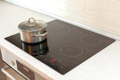 Outdoorküche Gas Xiaomi : 20 best thiết kế bếp images on pinterest kitchens kitchen ideas
