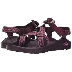 4a353440689 Chaco Z 2 Classic (Quilted Cadet) Women s Sandals ( 85) ❤ liked