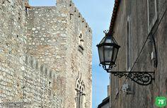 #Taormina #Messina #Sicilia #Sicily #Italia #Italy #Viaggiare #Viaggio #Travel #AlwaysOnTheRoad