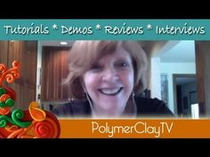 12 Questions with Cynthia Tinapple - YouTube