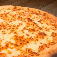 Доставка пиццы в Минске. Заказ пиццы на дом.