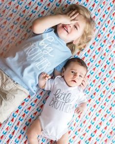 91 Best Brother Picture Ideas Images Big Brother Little Brother