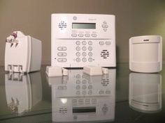 The best home alarm systems actually help reduce the work load on our police force and aid them in catching the bad guys.