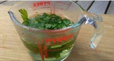 Jak si vyčistit ledviny téměř okamžitě pomocí tohoto přírodního domácího nápoje? Zde je návod!