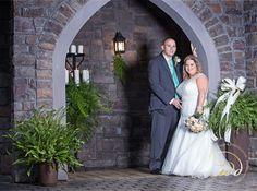 Begin your fairytale story here with us at Castle Pines.  Castle Pines - Home of Chestershire Castle Outdoor Event Venue Luray, Tn 38352 castlepinesfarm.com #castlepinestn #tncastle #castlebride #tnweddingvenue #castlewedding