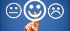 A tendência atual é contratar um profissional não apenas pela habilidade técnica, mas também, pela sua inteligência emocional. Saiba mais | BH Mulher