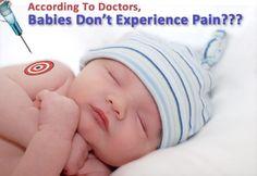 newborn_pain