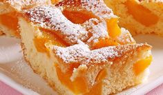 Looks Yummy, French Toast, Sweet Tooth, Bakery, Good Food, Food And Drink, Cheesecake, Sweets, Cookies