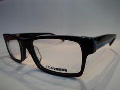 d83f40432e 13 Best eye glasses images
