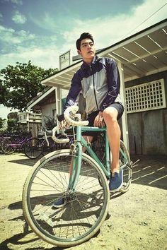 WooBin discovered by Kim Mily on We Heart It Kim Woo Bin, Korean Celebrities, Korean Actors, Korean Dramas, Lee Min Ho, Korean Drama Stars, Lee Byung Hun, Hallyu Star, Korean Fashion Men