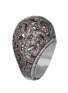 #tsum, #fashion, #jewellery, #accessories, #queensbee