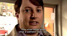 """41 """"Peep Show"""" Quotes To Live By"""
