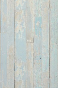 25,13 € Preço por rolo (por m2 4,71 €), Novidades em papel de parede, Material base: Papel de parede TNT, Superfície: Liso, Vinil, Efeito: Mate, Design: Velhas tábuas de madeira, Cor base: Azul pálido, Bege acinzentado, Turquesa pastel, Marrom negrusco, Cor do padrão: Azul pálido, Bege acinzentado, Turquesa pastel, Marrom negrusco, Características: Boa resistência à luz, Lavar com detergente indicado, Baixa inflamabilidade, Removível, Colar na parede