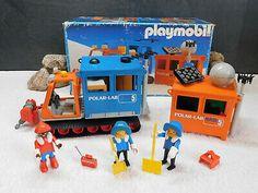 Mobiles, Old Toys, Vintage Toys, Nostalgia, The Past, Ebay, Culture, Adventure, Google