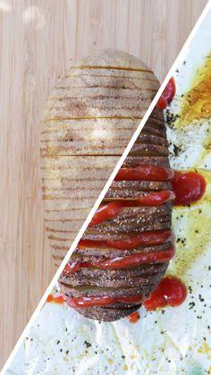 12 Snacks, die Du kochen kannst, selbst wenn Du pleite wie Sau bist