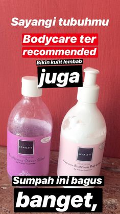 Excellent beauty care hacks are available on our site. Check it out and you wont be sorry you did. Face Skin Care, Diy Skin Care, Skin Care Tips, Beauty Care, Beauty Skin, Beauty Hacks, Everyday Beauty Routine, Health And Beauty Tips, Skin Makeup