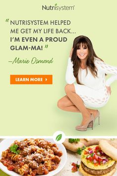 dieting over dieting quiz, dieting and exercise for beginners, best dieti… – Exercises 2020 Best Keto Diet, Keto Diet Plan, Diet Meal Plans, Vegetarian Recipes Easy, Diet Recipes, Lamb Recipes, Reverse Dieting, Ketogenic Diet Results, Marie Osmond