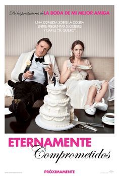 Directed by: Nicholas Stoller Starring: Jason Segel, Emily Blunt, Alison Brie, Chris Pratt Sassi's Star Rating: In The Five-Year Engagement, Jason Segel and Emily Blunt play Tom and Vio… Great Movies, New Movies, Movies To Watch, Movies Online, Movies And Tv Shows, Movies Free, Funniest Movies, Amazing Movies, Family Movies