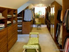 Storage & Closets Photos Design, Pictures, Remodel, Decor and Ideas - page 4