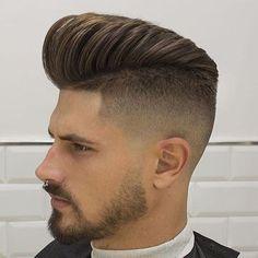 21 Hairstyles That Men Find Irresistible