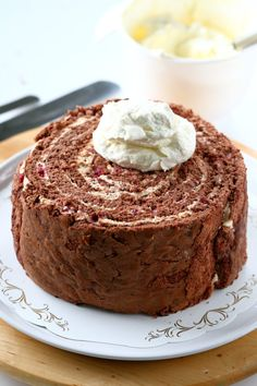 Just Eat It, Banana Bread, Pie, Gluten Free, Baking, Desserts, Food, Kitchen, Torte