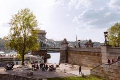 Budapest – Zgalantai Photo