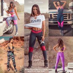 PRÉ VENDA das novas peças da coleção Valley of Fire - Superhot.  Já disponível em nosso site ou whatsapp.  Envios a partir de 11/4.  http://ift.tt/1PcILpP  www.fitzee.biz Whatsapp: 4191444587  #missfitbrasil #lifestylefitness #lindaatetreinando #amamostreinar  #bestrong #girlswholift #beautiful #besuperhot #fitnessmotivation #girlswithmuscles #fitness #fitnesswear #gymlovers #dedication #motivation #gymlife #fitgirl #gethealthy #healthychoice #fitmotivation #youcandoit #gymtime…