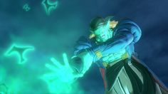 Head off into the future Trunks' saga with the Dragon Ball Super Pack 3 this April Are you ready to head back into Dragon Ball Xenoverse 2 for even more fun and adventure? Well, Bandai Namco have dropped details of exactly what you should expect to find in the next Super Pack.  http://www.thexboxhub.com/head-off-future-trunks-saga-dragon-ball-super-pack-3-april/
