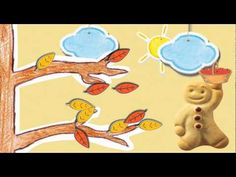 Pourquoi les feuilles tombent-elles en automne ? - YouTube French Teaching Resources, Teaching Themes, Teaching French, Teaching Science, Teaching Kids, French Poems, French History, French Immersion, French Lessons