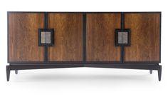 The+Sofa+&+Chair+Company+Torrington