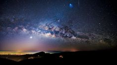 milky way wallpaper - Buscar con Google