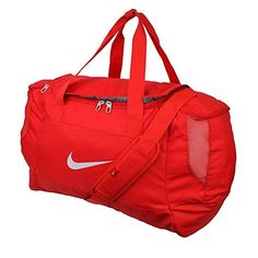 cf736a270bf089 nike duffles - Daystar Stores - Hot deals up to 40% discount on all product