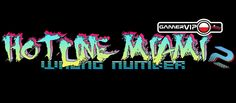 Hotline Miami 2 Wrong Number  Download Plus Spolszczenie – Zagrajmy Po Polsku