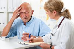 7 Most Common Early Signs Of Dementia 7 Most Common Early Signs Of Dementia   https://beautytohealth.com/7-most-common-early-signs-of-dementia/