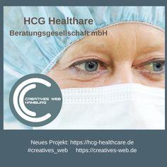 Personal Care, Creative, Hamburg, Projects, Self Care, Personal Hygiene