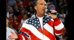 Country Music Lyrics - Quotes - Songs Lee greenwood - Lee Greenwood Protests Performers Who Avoided Trump's Inauguration - Youtube Music Videos http://countryrebel.com/blogs/videos/lee-greenwood-protests-performers-who-avoided-trumps-inauguration