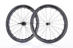 Zipp 454 NSW wheels take design cues from whales | VeloNews.com