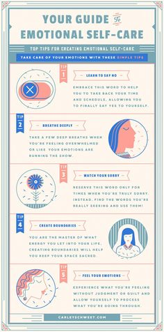 Ways to Practice Emotional Self-Care Emotional self care is one of the most. Easy Ways to Practice Emotional Self-Care Emotional self care is one of the most., Easy Ways to Practice Emotional Self-Care Emotional self care is one of the most. Infographic Examples, Creative Infographic, Infographic Templates, Timeline Infographic, Health Infographics, Infographic Posters, Infographic Education, Process Infographic, Planning School
