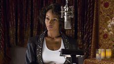Whitney Houston, destin brisé - myCANAL