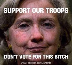 LIBERAL DEMOCRATS STAND AGAINST AMERICAS MILITARY