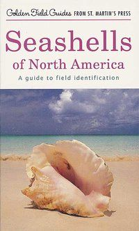 Site description: This useful guide introduces the world of marine mollusks and provides identification of the common shells of the Atlantic and Pacific coasts of North America. Some 850 species, most of them illustrated in color, are described or mentioned, with emphasis on habitats, habits and identifying characteristics.
