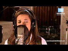 (47) Sandra Mihanovich - Soy lo que soy [HD] - YouTube