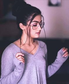 Rashmika mandana cutest south Indian tollywood Actress insane beauty face unseen latest hot sexy images of her body show and navel pics with. Cute Girl Poses, Cute Girl Photo, Girl Photo Poses, Girl Photography Poses, Cute Girls, Smoke Photography, Indian Photography, Beautiful Girl Photo, Beautiful Girl Indian