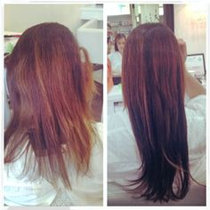 Hair extensions prices 09 cosmetology pinterest hair hair extensions prices 09 cosmetology pinterest hair extensions prices hair extensions and extensions pmusecretfo Images