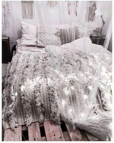 This bedding ❤️