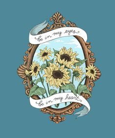 Flowers in Your Hair - The Lumineers