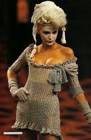 Vivienne Westwood 2008