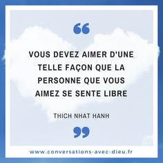 Thich Nhât Hanh, Daily Motivation, Affirmations, Messages, Home Decor, Board, Loving Someone, Daily Thoughts, Good Advice