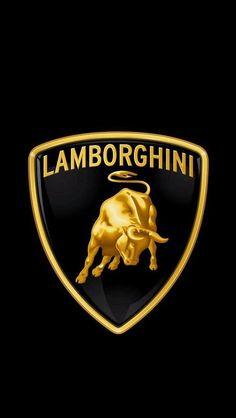 Car Brands Logos, Car Logos, Logo Wallpaper Hd, Car Wallpapers, Mobile Wallpaper, Luxury Car Brands, Luxury Cars, Jaguar Car Logo, Liverpool Wallpapers