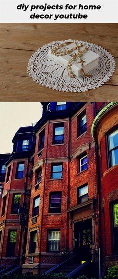 Pin by Alekseeva on European Home Decor Pinterest Decor, Home